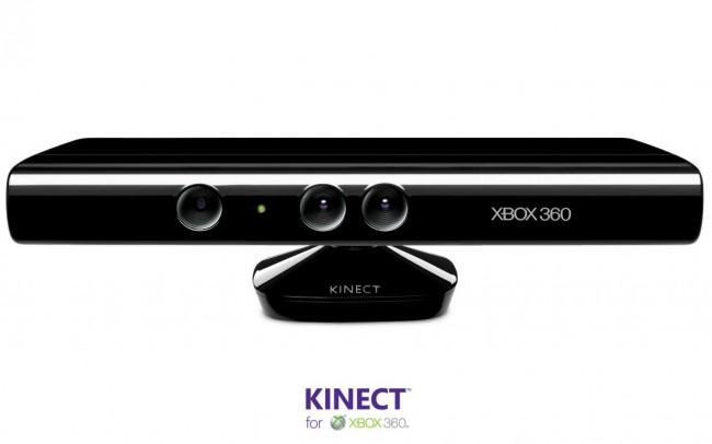 XBOX 360 E Slim + RGH2 Modifikacija